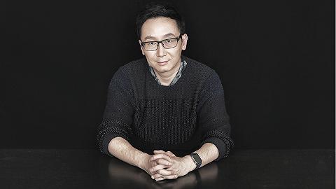 【专访】陆川:我非常庆幸《749局》能拍出来,科幻就是未来的现实