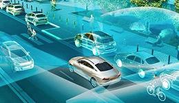 激光雷达和视觉算法谁才是未来自动驾驶的最优选择?