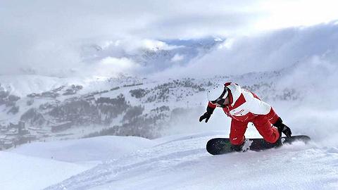 Club Med 雪季主題假期開啟,亞布力度假村帶來三大煥新體驗