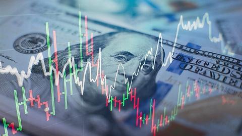 创历史新高!上海预计今年实际吸收外资将首次突破200亿美元