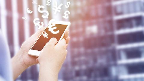 上海:支持更多在沪外资金融机构扩大业务范围