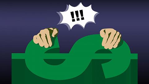 天津前11月新增减税降费累计495.5亿元