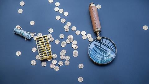 界面预言家? | 12位投资人展望2021:To B价值凸显,消费与硬科技当道