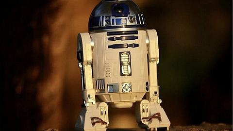 智能机器人公司非夕完成B轮融资,它能抓住自动化赛道的机会吗?