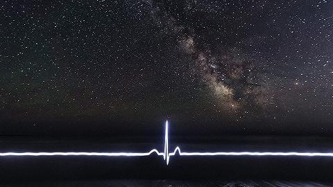 新冠疫苗、太空旅行、量子科技…2020硬科技群星闪耀|告别2020⑳