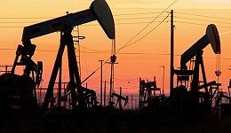 """中石油各大油田产量最新排名,看看你""""家""""油田排第几"""