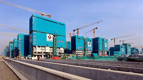 雄安新区积分落户政策出台,将优先保障北京疏解转移人口