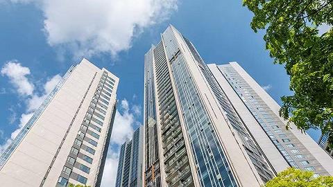 住建部部长王蒙徽:推动住房和城乡建设事业高质量发展