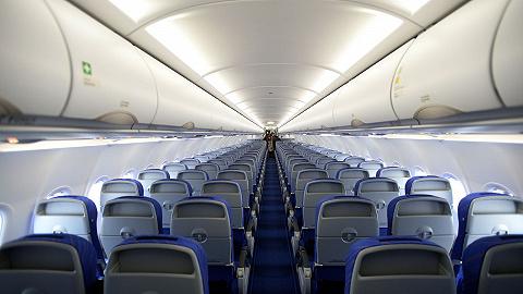 多家航空公司发布涉及沈阳进出港航班国内客票特殊处置方案