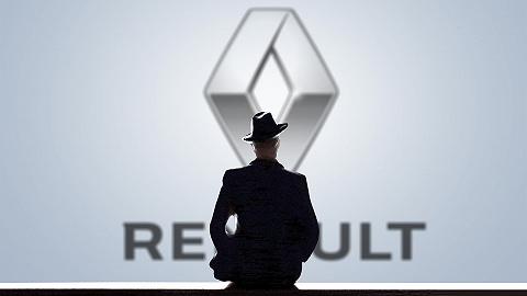 在新任CEO的领导下,雷诺或将复活至少两款经典车型