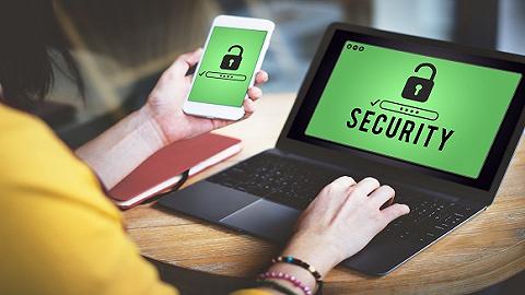 知鳥等7款教育類APP侵害用戶權益,廣東省責令整改