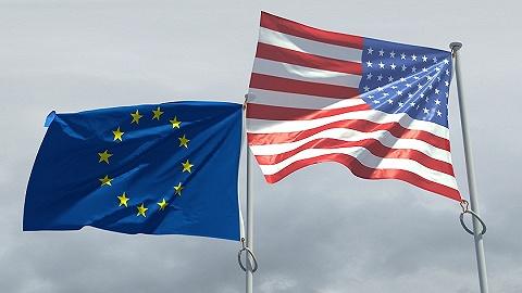 打击欧盟伙伴,美国对法德飞机部件、红酒加征关税生效