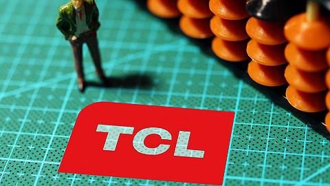 退出北美市场?TCL发布公告:北美业务有序开展
