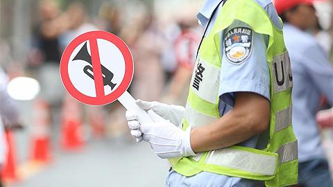 地方新闻精选 | 四川规定辅警不得负责交通事故责任认定 大连男子泄露隔离者隐私被行拘5日