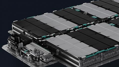 被央视报道5年后量产的固态电池,蔚来是如何在2022年用上的?