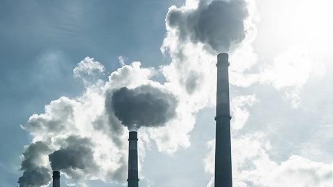 2020年全国337个城市PM2.5浓度为33微克/立方米,同比下降8.3%