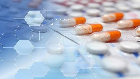 华海药业去年净利预增超60%,海外诉讼阴影犹在,大股东套现逾5亿