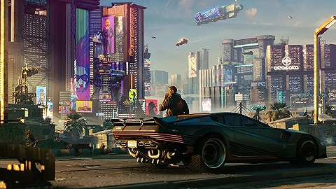 揭秘《赛博朋克2077》灾难性发布内幕:三大原因酿恶果
