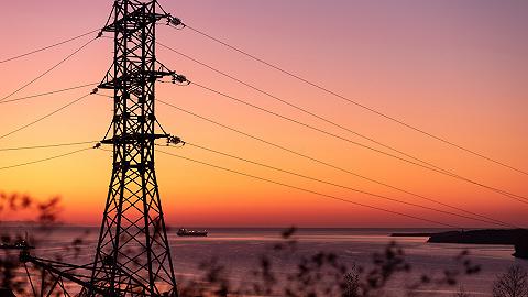 国内第一产业用电量13年来首超第三产业,背后原因是什么?