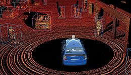 激光雷达与视觉算法,谁能赢得自动驾驶的未来?