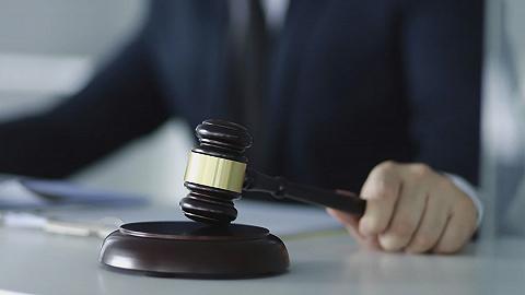 法律援助法草案亮相:发生工伤金贝娱乐事故可申请法律援助