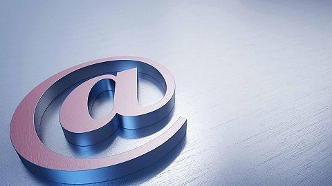 盧向華:互聯網企業的英雄光環為何消失了?