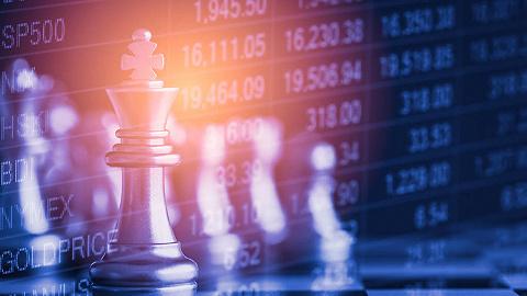 亚市资讯播报:亚股跟随美股大涨,市场乐观期待大规模财政刺激