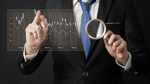专访 财通基金朱海东:ESG产品赛道日渐兴旺,以ESG指数增强获取超额收益