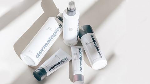联合利华想和这家中国公司合作,在中国市场推出更多高端美妆品牌