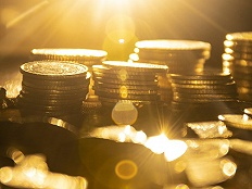 直通部委 2020年商业银行净利润2万亿同比降1.8% 去年彩票销售3339.51亿同比降20.9%