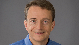 Pat Gelsinger如何重塑英特尔?