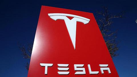 特斯拉或將進入巴基斯坦市場,曾被力邀前往打造第一家海外工廠