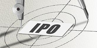 1否1撤回1暫緩,本周3家公司IPO擱淺