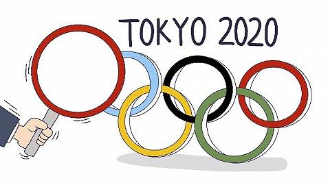 東京奧運會倒計時6個月,信心回升挑戰依舊