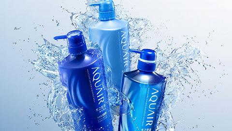 忙着高端化的资生堂,把平价个护品牌水之密语和UNO都卖了