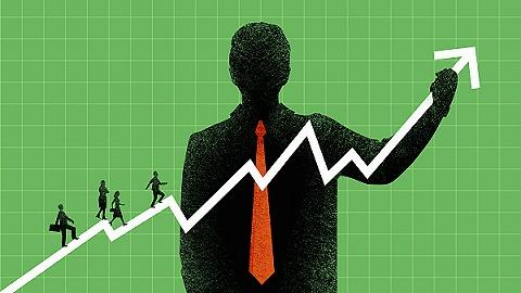 """搭上""""顏值經濟""""風口,奧園美谷在股價上先翻了身"""