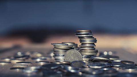 启明创投完成第六期人民币基金募资,基金规模28.52亿