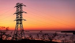 屡遭叫停,电力现货试点怎么了?
