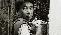 村上春树轻飘飘?从《弃猫》看村上的历史书写与现实批评