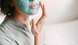 贝泰妮冲击IPO:功能性护肤品生意如何?