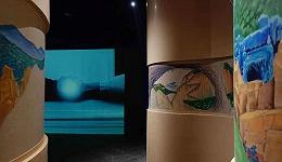 感官体验是如何通过人的想象力激活的? | 2月沪京展览推荐