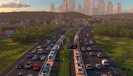 单车智能技术遭遇瓶颈?车路协同或能成为自动驾驶新主流