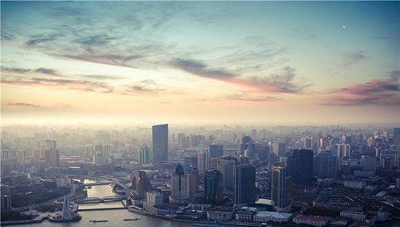 这项新规出台半月,火热的深圳二手房市场凉了
