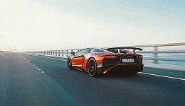 自动驾驶:5G与电动车两条万亿赛道的终极合拢处