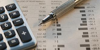 去年净利大增1.75倍的赣锋锂业,为何遭大股东频频减持?