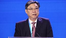上汽集团董事长陈虹:建议提高车规级芯片国产化率,建立汽车数据安全体系| 两会聚焦