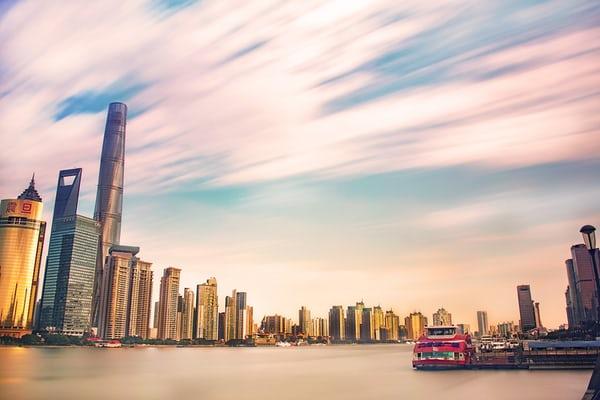 新房限售5年、宅地限价竞价,上海继续加强调控政策