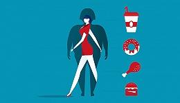 思想界 | 是什么样的畸形审美将成年女性塞进了优衣库童装?