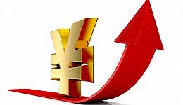 原材料涨价潮席卷制造业,消费者:去年底看中的电视涨了两千