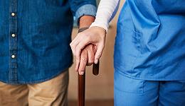 延迟退休实施原则确定,个人会有自主选择提前退休的空间